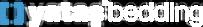 Yataş Bedding Logo