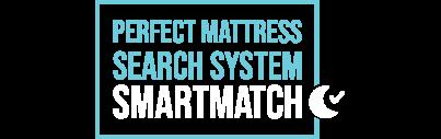 Smartmatch